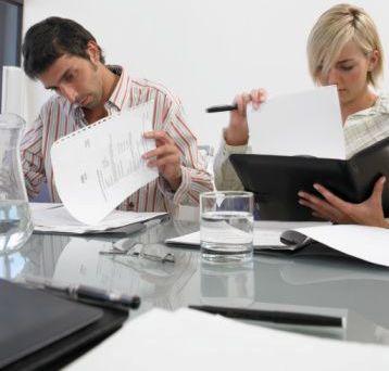 тест на алкоголизм при приеме на работу
